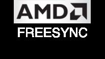 Logo AMD®