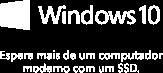 Selo Windows