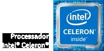 Selo Intel®