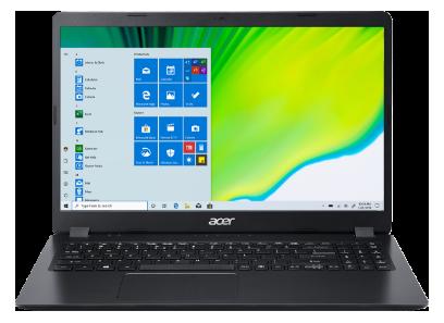 Notebook Acer A315-42G-R8LU
