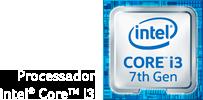 Selo Intel