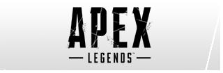 Logo Apex Legend's