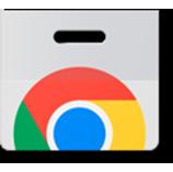 Logo Chrome Web Store Acer Chromebook
