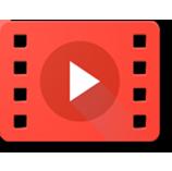 Logo Google Play Filmes Acer Chromebook