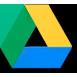Logo Google Drive Acer Chromebook