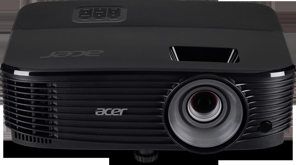 projetor x1123h